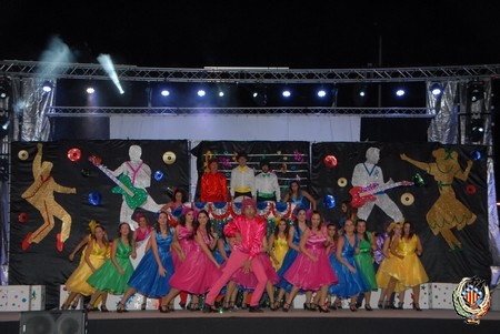 Playbacks17_44
