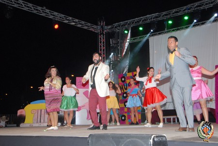 Playbacks17_45