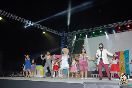 Playbacks17_46