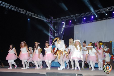 Playbacks17_48