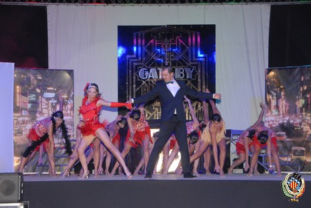 Playbacks17_49