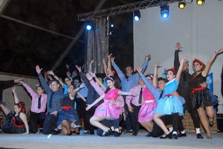 Playbacks17_52