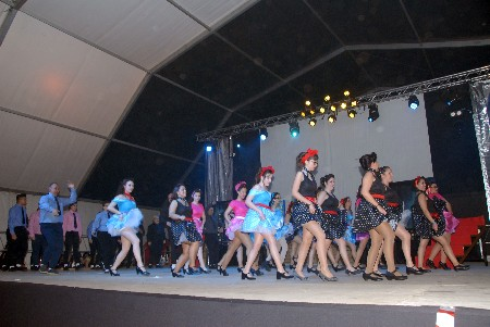 Playbacks17_53