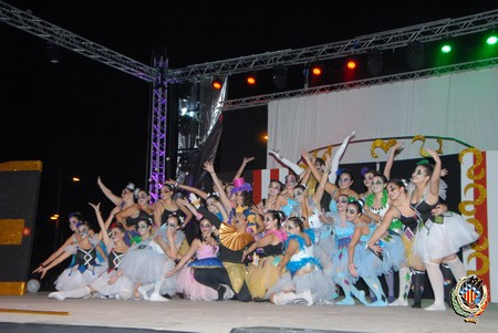 Playbacks17_58