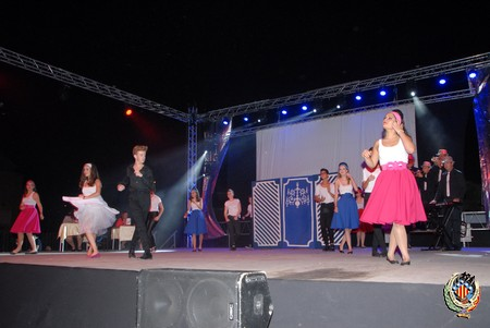 Playbacks17_60
