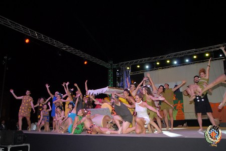 Playbacks17_6