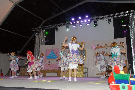 Playbacks17_70