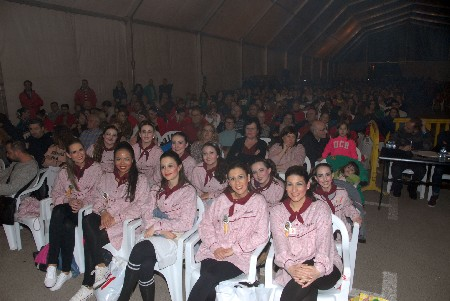 Playbacks17_75