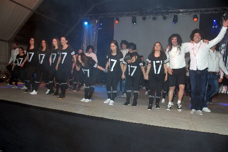 Playbacks17_81