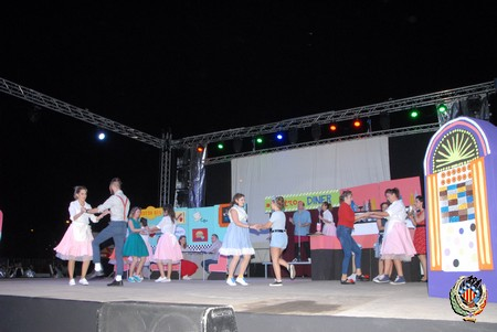 Playbacks17_9