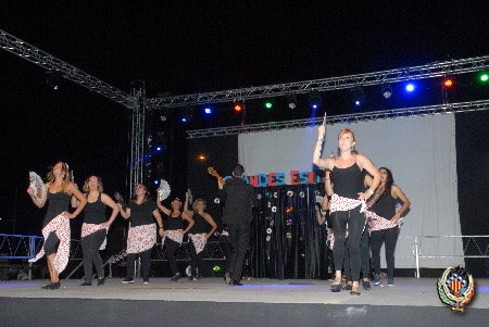 Playbacks2018_20