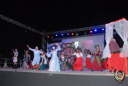 Playbacks2018_29