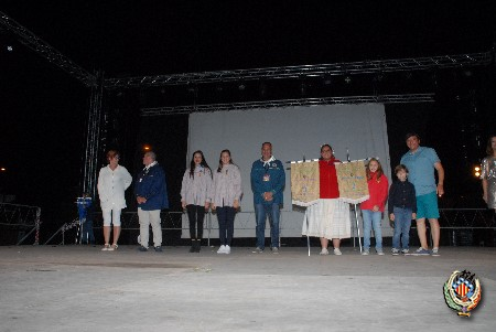 Playbacks2018_31