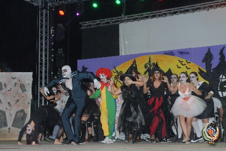 Playbacks2018_7