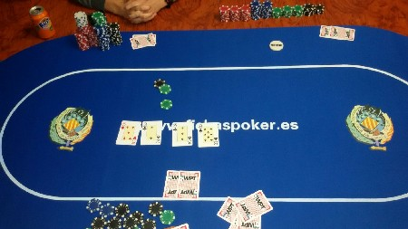 Poker16_ 1