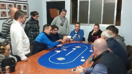 Poker16_ 3
