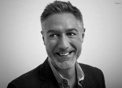 José Ángel Ponsoda serà el mantenidor de les Falleres Majors 2015 en el Teatre Romà de Sagunt