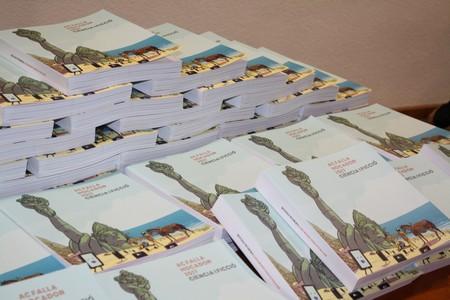 El Mocador hará públicos los ganadores de sus premios en la Festa de les Lletres Falleres