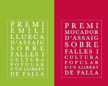 PremisMocador2015