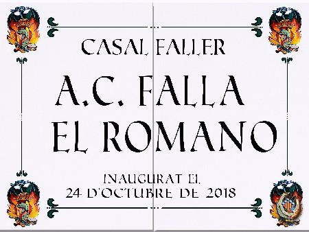 RomanoCasal18_2