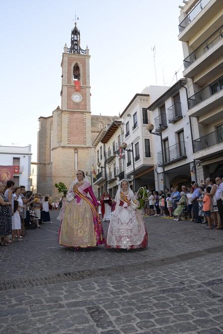 SantosPatronos_16_5