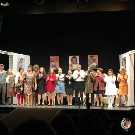 Teatre18_10