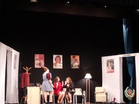 Teatre18_3