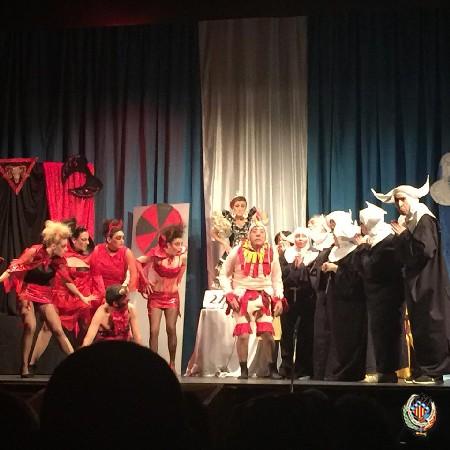 Teatre18_4