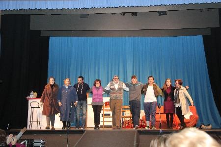 Teatro15_2