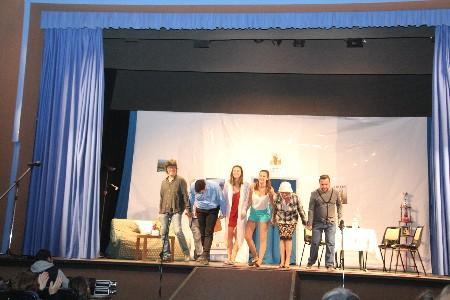 Teatro15_3
