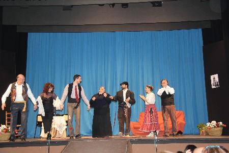 Teatro15_4