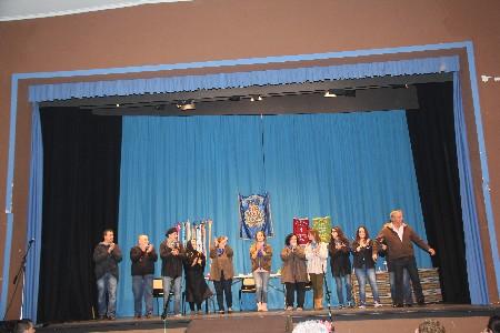 Teatro16_10
