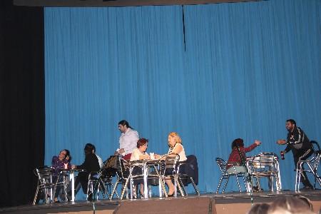 Teatro16_3