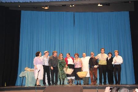 Teatro16_6