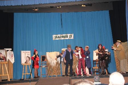 Teatro16_7