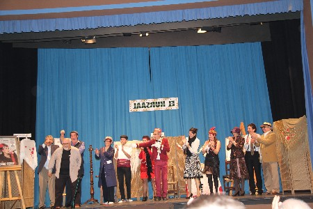 Teatro16_8