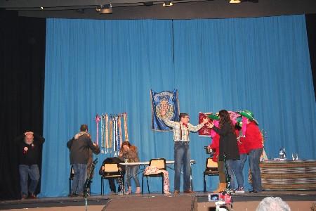 Teatro16_9
