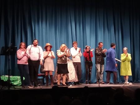 Teatro17_1