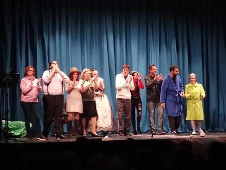Teatro17_2