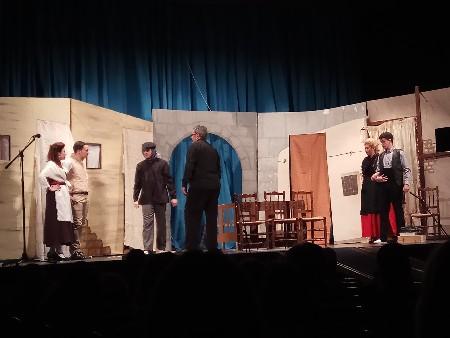 Teatro17_3