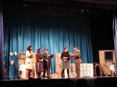 Teatro17_4