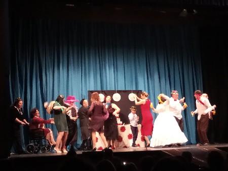 Teatro17_6