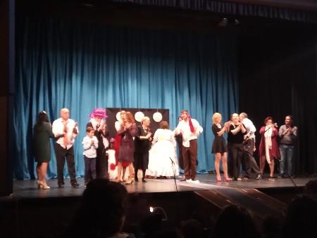 Teatro17_7