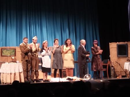 Teatro17_8