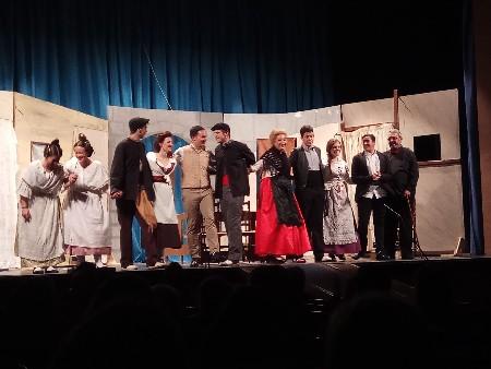 Teatro17_9