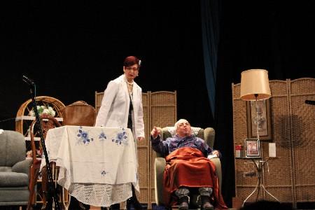 Cinc obres de Teatre en valencià participen en el Concurs de Federació Junta Fallera de Sagunt