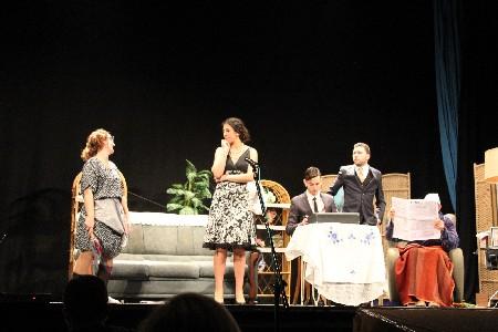 Teatro191_2