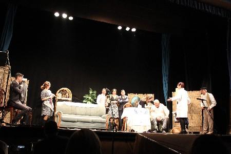 Teatro19_1