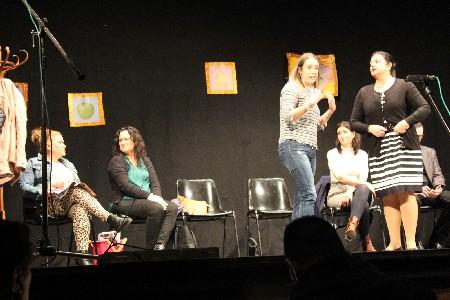 Teatro19_10