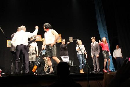 Teatro19_11